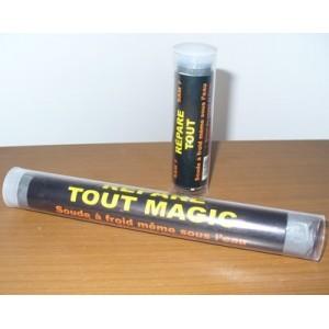 MASTIC EPOXY rouleau 130g