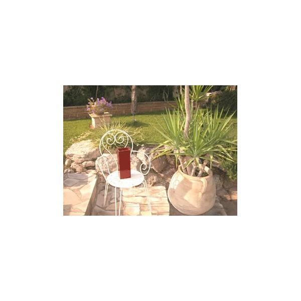 Jardini res bacs pots et vases pour le jardin ou la maison for Tout pour la maison en ligne