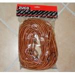 CABLE Bâches Sandow elastique 20 M