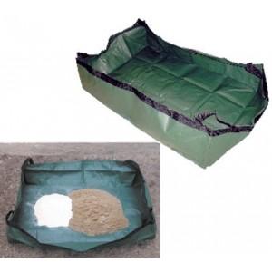 sac gravats sac gravats en toile with sac gravats sacs gravats b resist with sac gravats sac. Black Bedroom Furniture Sets. Home Design Ideas