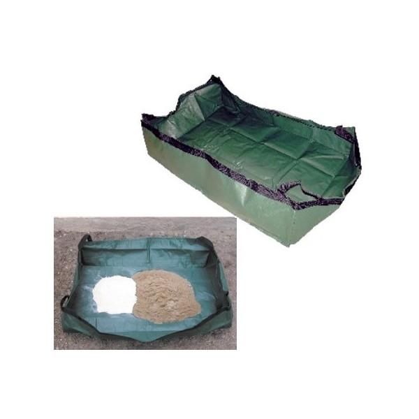 b ches et housses sacs d riv s de la b che pour le jardin et le bricolage. Black Bedroom Furniture Sets. Home Design Ideas