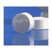 Mini Coin Tissu, coin tissue, cointissue, rince doigt mini tissu