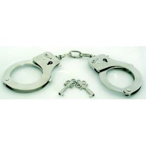 MENOTTES Crucial cuffs