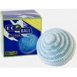 Boule de lavage ECOBALL