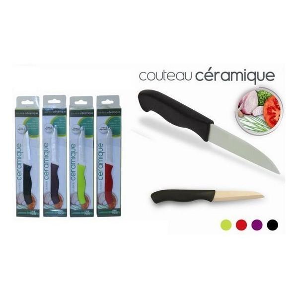 couteaux c ramique ustensile de cuisine art de la table cusinez sain et bio. Black Bedroom Furniture Sets. Home Design Ideas