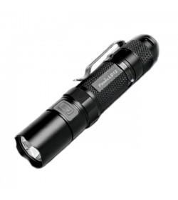 Lampe Torche FENIX LD12 - 125 lumen