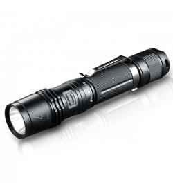 Lampe Torche FENIX PD35 - 850 lumen