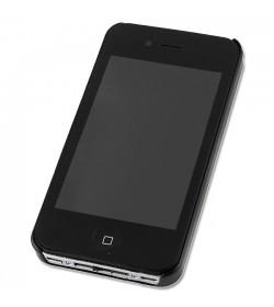I-PHONE Taser - Téléphone Shocker