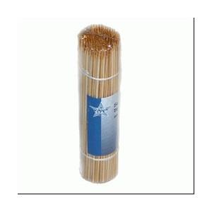 Sticks brochettes en bois - Tout pour la maison en ligne ...