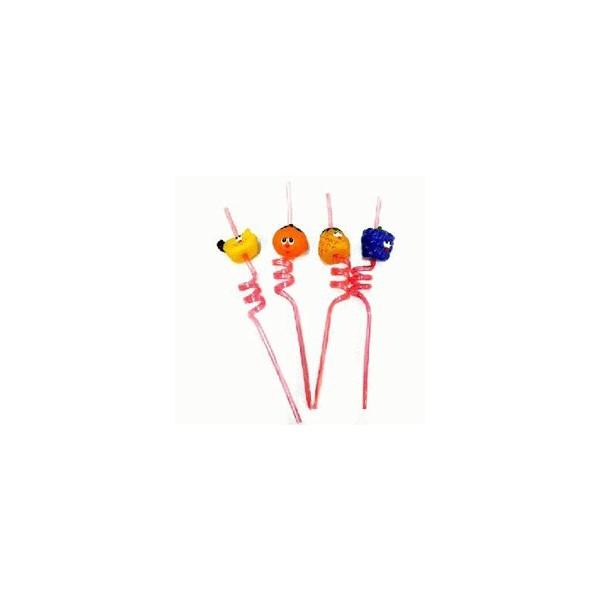 Paille spirale solderie en market en ligne for Tout pour la maison en ligne