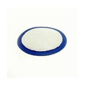 Dessous de plat en silicone for Tout pour la maison en ligne