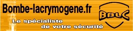 www.bombe-lacrymogene.fr